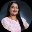 Shobana Raj testi