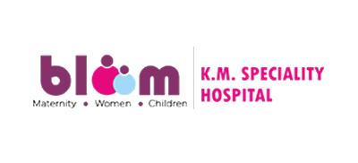 Dr.S. Arumugam Bloom Hospital