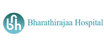 Dr.S.Arumugam Bharathirajaa Hospital