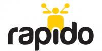 rapidoopng
