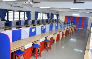 computer lab1