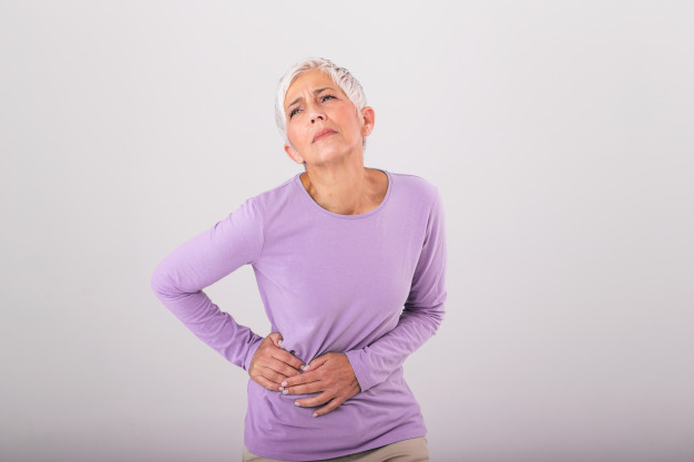 Older People get affected by Hip Osteoarthritis