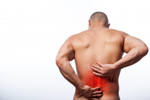 Hip Rheumatoid Arthritis