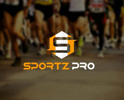 Sportz Pro