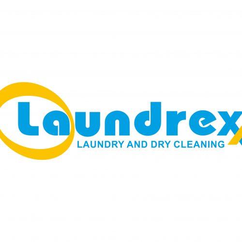 Laundrexx