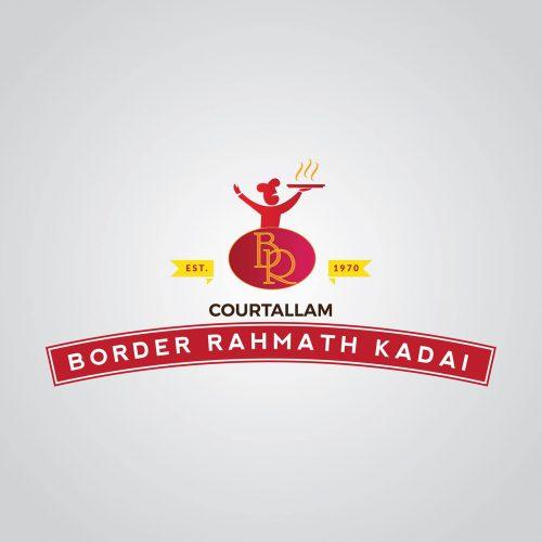 Courtallam Border Rahmath Kadai