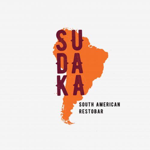 Sudaka