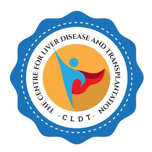 Centre for Liver Disease & Transplantation