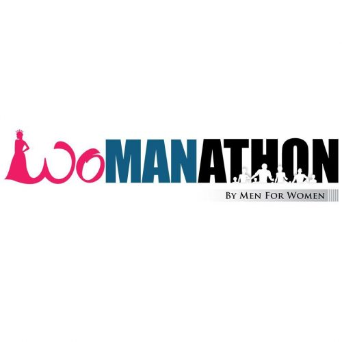 Womanathon 2015