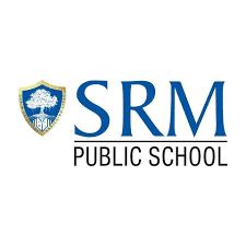 SRM Public School
