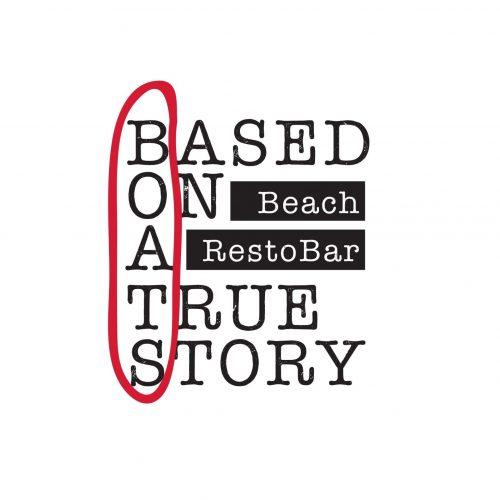 Boats Resto Bar